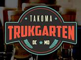 Takoma Trukgarten