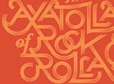 The Ayatollah of Rock & Rolla