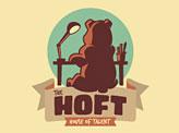 The Hoft