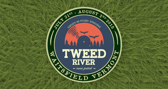 Tweed River Music Festival