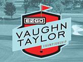 Vaughn Taylor Championship