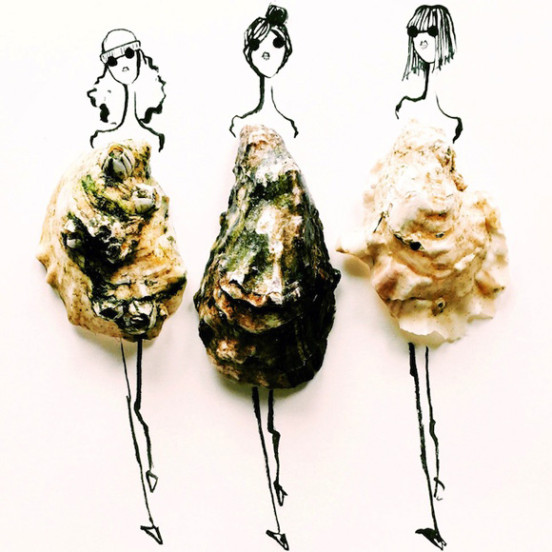 Artist_Gretchen_Roehrs_Finishes_Her_Fashion_Illustrations_with_a_Variety_of_Fruit_and_Vegetables_2015_09