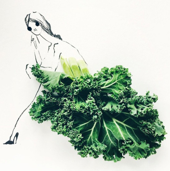 Artist_Gretchen_Roehrs_Finishes_Her_Fashion_Illustrations_with_a_Variety_of_Fruit_and_Vegetables_2015_12