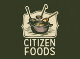 Citizen Foods