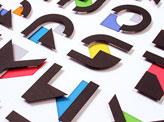 Display Typeface