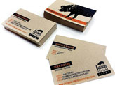 Jodie Lyons Business Cards