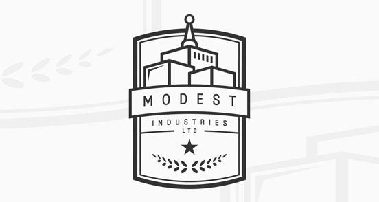 Modest Industries Ltd