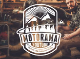 Motorama Youtube Channel