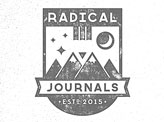 New Radicals