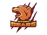 Off Road Bears