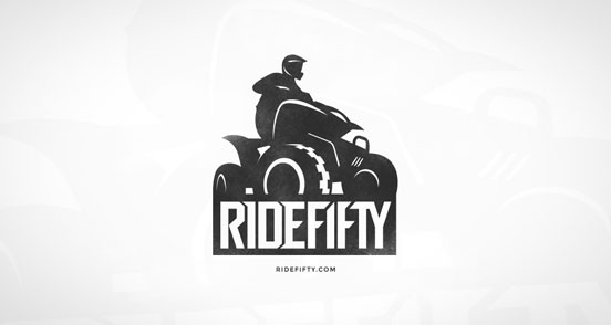 Ride Fifty