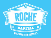Roche Capital