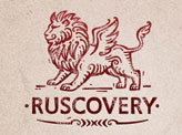 Ruscovery