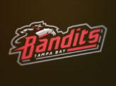 Tampa Bay Bandits