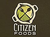 Itizen Foods