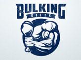 Bulking Diets