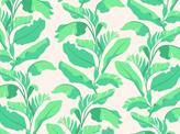 Palms Pattern