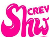 Shweyka Crew