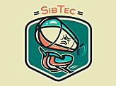 Sibtec