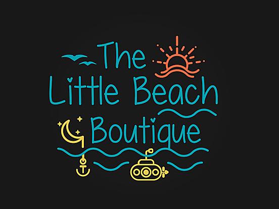 The Little Beach Boutique