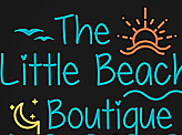 The Little Beach Boutique