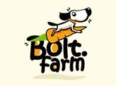Bolt.Farm