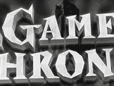 Game Hrones
