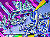 Its New Years