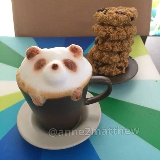 Panda-Food-Art12__880