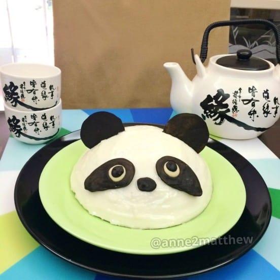 Panda-Food-Art13__880