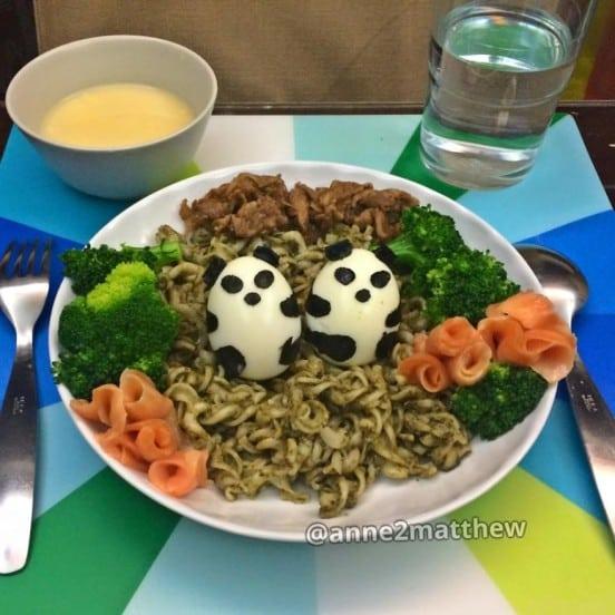 Panda-Food-Art19__880