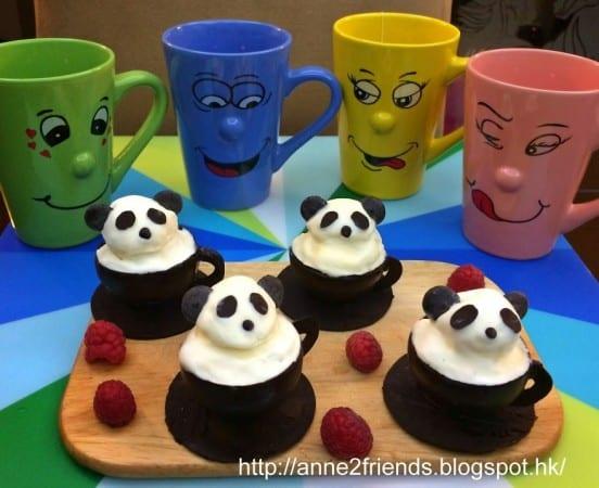 Panda-Food-Art23__880