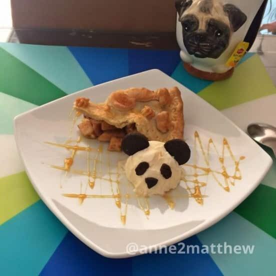 Panda-Food-Art25__880