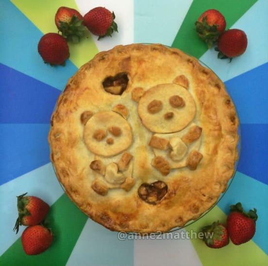 Panda-Food-Art33__880