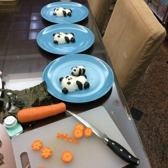 Panda-Food-Art3__880