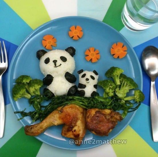 Panda-Food-Art5__880
