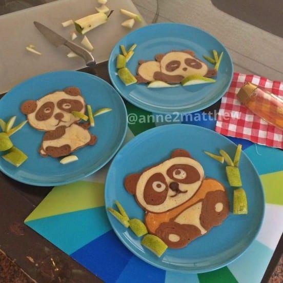 Panda-Food-Art6__880