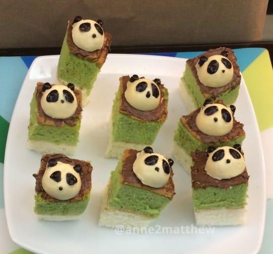 Panda-Food-Art7__880
