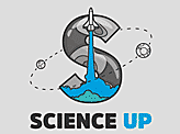 Science Up