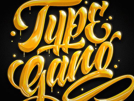 Type Gang
