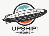 Upship