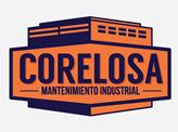 Corelosa
