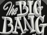 1950's Series Titles