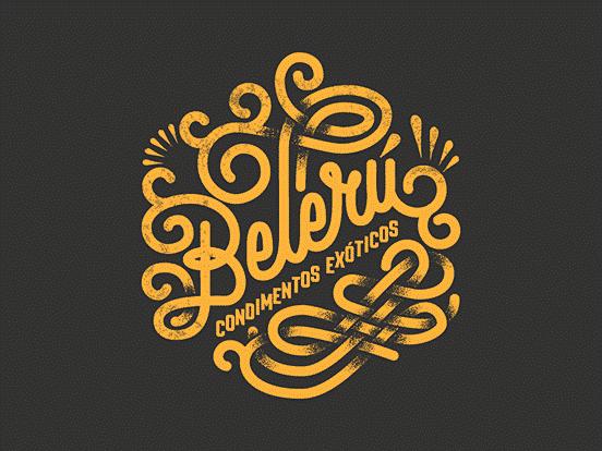 Beleru