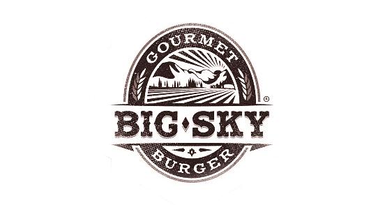 Big Sky Burger