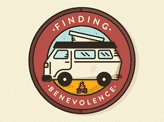Finding Benevolence