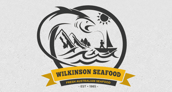 Willkinson Seafood