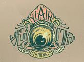 Yiaih the Watcher
