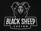 Black Sheep Custom