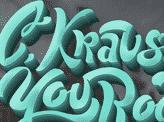 C. Krauss You Rock